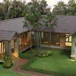 4-one-storey-l-shaped-house-004