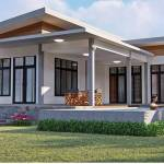 5-l-shape-modern-house-002