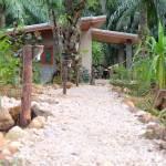 11-Tonpalm-Farmstay-Krabi-Thailand-005