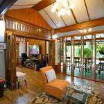 11-tropical-family-cottage-009