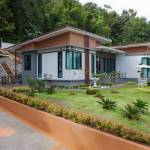 12md-15-modern-house-by-planmodernhome-012