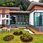 12md-15-modern-house-by-planmodernhome-2