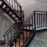 19–modern-loft-by-thaihomeindy-019