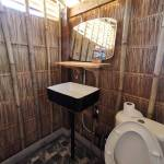 30-small-country-thai-house-007
