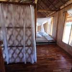 30-small-country-thai-house-008