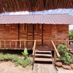 30-small-country-thai-house-013