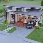 7-modern-loft-house-plan-by-chang-artid-004