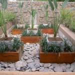 20-home-garden-ideas-009