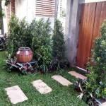 20-home-garden-ideas-017
