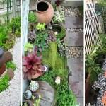 20-home-garden-ideas-1