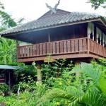 24-wooden-stilt-house-ideas-017
