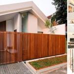 14-raikaset-minimalist-house-ideas-simple-home-page-The-inside-is-beautiful001-20210712-1
