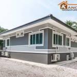 15-raikaset-Contemporary-style-single-storey-house014-20210716
