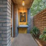 20-raikaset-Luxury-building-ideas-with-bricks-and-paving023-20210712