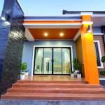 23-raikaset-Contemporary-style-single-storey-house009-20210726