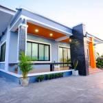 23-raikaset-Contemporary-style-single-storey-house020-20210726