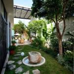 28-raikaset-house-and-garden-009-20210723