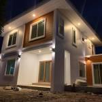 33-raikaset-2-storey-house-ideas-minimal-style025-20210711