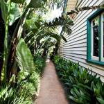 43-raikaset-Ideas-for-a-beautiful-house-with-a-very-beautiful-garden006-20210712