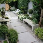 43-raikaset-Ideas-for-a-beautiful-house-with-a-very-beautiful-garden027-20210712