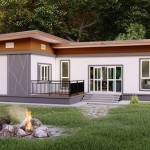 5-raikaset-L-shaped-house-modern-style005-20210727
