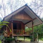 6-raikaset-The-way-of-nature-with-a-small-house002-20210719