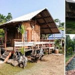 6-raikaset-small-garden-house-of-dreams-live-a-simple-and-happy-life001-20210719-1