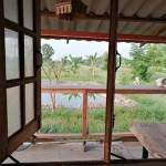6-raikaset-small-garden-house-of-dreams-live-a-simple-and-happy-life003-20210719