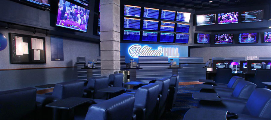 william-hill-sportsbook-rail-city