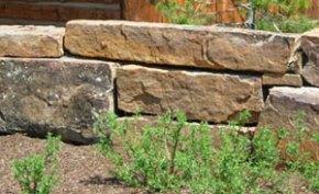Railroad Reservation Park design image