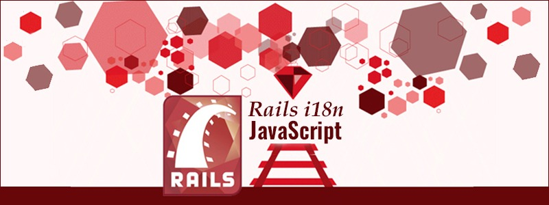 How to translate JavaScript strings in Rails