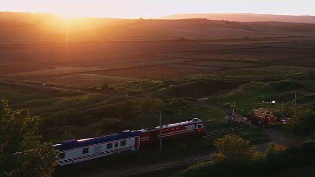 Kent'in Ramazan Bayramı Reklamı Çorlu Tren Kazasını Hatırlattı!