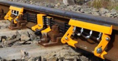Rail Track Tools and Equipment