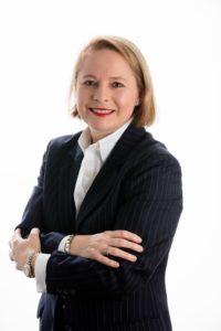 Wendy McMillan