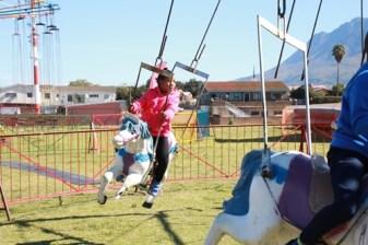 community carnival 2018 030