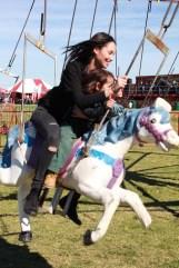 community carnival 2018 068