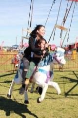 community carnival 2018 071