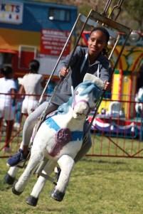 community carnival 2018 154