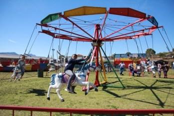 community carnival 2018 282