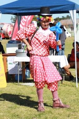 community carnival 2018 603