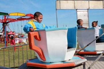 community carnival 2018 622