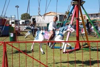 community carnival 2018 677