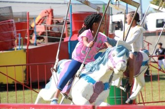 community carnival 2018 680