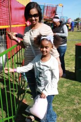 community carnival 2018 700