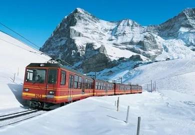 Jungfrau christmas gift idea