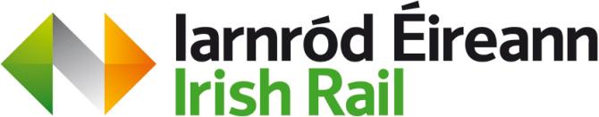 Iarnród Éireann- Irish Rail