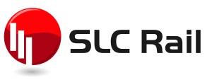 SLC Rail