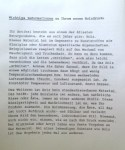 Holzdruck_Hinweise