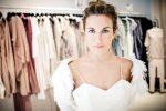 rvp_web_fashion-20150609-00502-3