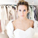rvp_web_fashion-20150609-00502-6